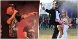 CieszFanów Festiwal 2021. Big Cyc, Farben Lehre, Hańba i inni na festiwalowej scenie [ZDJĘCIA]
