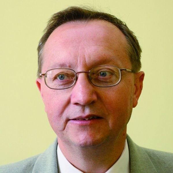 Na Państwa pytania odpowiadał rzecznik praw konsumenta Jarosław Brzozowski