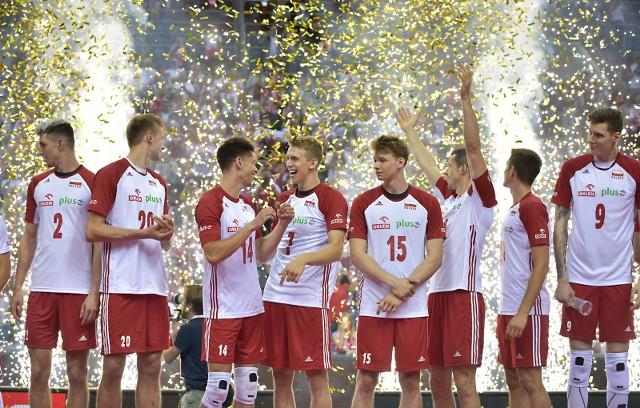 Wierzymy w Polaków!