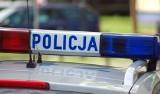 Ktoś demoluje zakłady kosmetyczne w Bydgoszczy