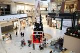 Niedziele handlowe GRUDZIEŃ 2020. Czy dziś, 13 grudnia, sklepy są otwarte? [NIEDZIELA HANDLOWA 13 GRUDNIA?]
