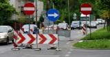 Wrocław: Remont Kochanowskiego rozpoczyna się już w najbliższy piątek