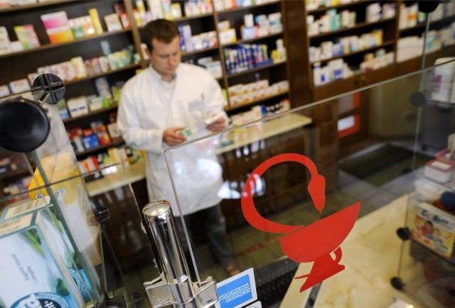 Nowe ostrzeżenie GIF: dwa znane leki zostały wycofane z obrotu w Polsce! Główny Inspektor Farmaceutyczny informuje o wycofaniu dwóch popularnych leków - Furosemid i Nasen.