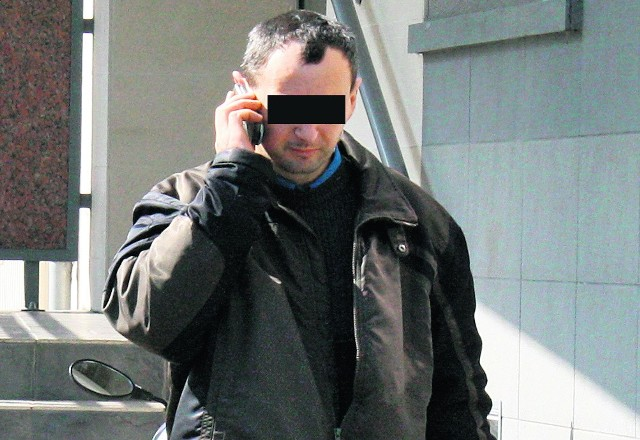 W sprawie Mirosława J. zapadł precedensowy wyrok
