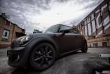 Kupujesz starsze auto? Te modele będą w najlepszym stanie! Zobacz zwycięzców rankingu TÜV na 2020 rok