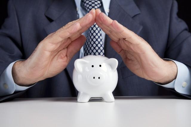 Jak pokazują dane BIK, do kredytów ostrożnie podchodzą dziś zarówno banki, jak i klienci.
