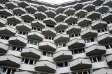 Coraz wyższe koszty utrzymania domu. 930 złotych miesięcznie wydaje na utrzymanie domu statystyczna polska rodzina