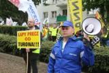 Spór o kopalnię Turów. Jak widzą sprawę polskie i czeskie media?