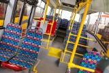 Nowa linia autobusowa Sępolno - Szczodre. W rozkładzie już od poniedziałku 12 października [TRASA]
