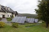 Zaświeci dla nich słońce. Będą montować tysiące instalacji odnawialnych źródeł energii