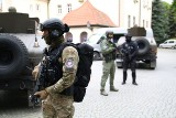 Pięć osób zatrzymanych we Wrocławiu w związku z wielką aferą