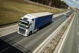 Internetowe zakupy w Bydgoszczy, ale i tak podobno brak kierowców ciężarówek