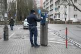 Kraków. Gdyby ktoś zapomniał, to od lipca kolejne poszerzenie strefy płatnego parkowania. Radni uchwalili to rok temu