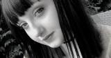 Martyna Kubacka - uczestniczka programu TTV - nie żyje. Miała 21 lat