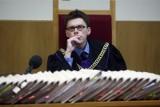 Sędzia Igor Tuleya uchylił decyzję prokuratury o umorzeniu śledztwa ws. głosowania w Sali Kolumnowej