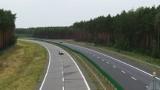 Autostrada A18 wreszcie doczeka się przebudowy. Koniec niemieckich płyt