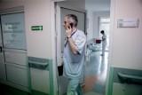 Urząd marszałkowski skontroluje szpital. Prezydent zarobił w nim krocie