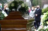 Zasiłek pogrzebowy bez zmian. Rodzinie musi wystarczyć 4000 zł na pochówek krewnego