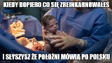 Polska to nie kraj, Polska to stan umysłu. 50 memów, które perfekcyjnie podsumowują nasz kraj! 16.03.2021