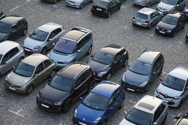 Od dzisiaj - 3 kwietnia - prezydent Przemyśla zawiesił pobór opłat parkingowych w tym mieście.