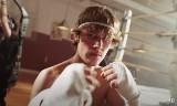 """Justin Bieber na deskach. Jest nowy singiel i klip """"Anyone"""" nagrany w czasie pandemii. """"Muzyka w czasie COVID-19 ratuje nas wszystkich"""""""