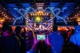 Jak zdobyć bezpłatne wejściówki na koncert główny i inne wydarzenia w ramach Europejskiego Stadionu Kultury 2021?