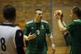 Piłka ręczna: Lider jedzie na derby do Świdnicy