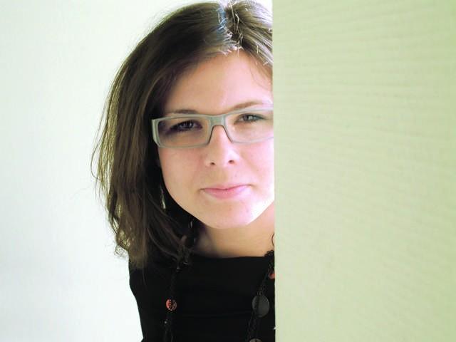Stalking nie jest przecież niczym nowym, ale dopiero teraz mówimy o tym zjawisku głośno - uważa Natalia Osica