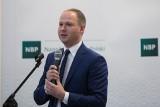 """""""GW"""": Marek Chrzanowski, przewodniczący KNF, zaoferował przychylność dla Getin Noble Banku w zamian za 40 mln zł. Szef KNF zrezygnował"""