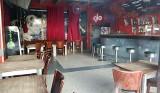 Cafe Absinthe wyprowadza się z Teatru Wybrzeże. Po słynnej imprezowni pozostaną tylko wspomnienia?