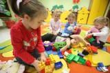 Jakie będą dotacje dla prywatnych przedszkoli