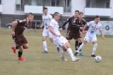 Piłka nożna. II liga - baraże, tabela, wyniki, terminarz po wznowieniu rozgrywek w sezonie 2019 - 2020, mecze dziś 31 07