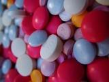 Łykamy je jak cukierki - tabletki przeciwbólowe mogą zdziałać cuda