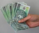 Spółdzielnie mieszkaniowe we Włocławku planują podwyżki czynszów. Gdzie lokatorzy będą płacić więcej?