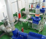 APS SA zmodernizuje Elektrociepłownię na Śląsku