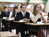 Egzamin Gimnazjalny 2011. Test humanistyczny [arkusze, pytania, odpowiedzi]