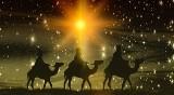 Dziś obchodzimy Święto Trzech Króli. Co o nim wiesz? [QUIZ]