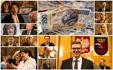 Ile zarabiają radni w Szczecinie? Zarobki radnych w Szczecinie. Szczecin - ile zarabiają radni? Oświadczenia majątkowe radnych Szczecina