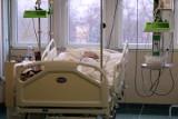 Najnowsze dane o koronawirusie: Ponad 7,5 tysiąca nowych zakażeń. Zmarło 386 osób