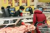 Tak przez ostatnie 10 lat podrożały: wołowina, schab, kurczak i szynka. Oto ceny rok po roku