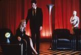 """""""Miasteczko Twin Peaks"""" nie będzie miało premiery po 25 latach, tylko później"""