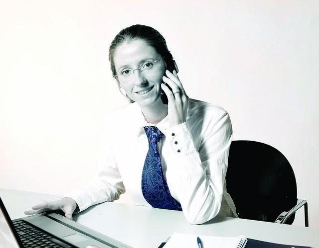 zatrudnienie  Renomowane firmy chętnie przyjmą studentów na staże i praktyki - wystarczy kliknąć