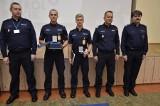 Patrol roku. Policjanci z Białegostoku triumfowali w finale XXVI edycji Turnieju Par Patrolowych [ZDJĘCIA]