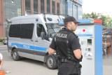 Uwaga! Biletomaty we Wrocławiu wydają fałszywe pieniądze