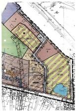 Gmina Bliżyn chce przejąć od Skarbu Państwa blisko trzy hektary terenu. Co tam będzie?