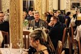 Mateusz Güncel z MasterChefa otworzył restaurację Spichlerz w Miasteczku Śląskim ZDJĘCIA