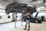 Autoryzowane serwisy samochodowe i najczęściej powtarzane stereotypy