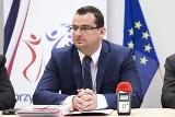 Mamy najnowsze oświadczenie majątkowe prezydenta Skarżyska-Kamiennej