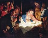 Symbolika świąt Bożego Narodzenia - czy ją znasz? Szybki quiz: 10 pytań - tak lub nie