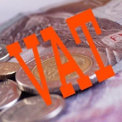 ma chZwolnienie z VAT ma arakter wyjątkowy i będzie obowiązywać na czas określony, do 30 września bieżącego roku.